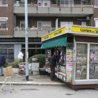 """E-commerce, M-dis attiva 2.000 nuovi """"Punti di ritiro"""" in edicola"""