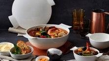 Nuove manie: il souping se la   zuppa fa tendenza