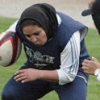 Pakistan, quando il sogno diventa realtà: al debutto la nazionale femminile