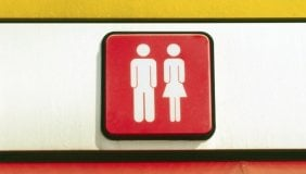 L'Italiano non è sessista basta saperlo usare