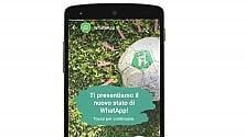 WhatsApp, il nuovo Status è multimediale
