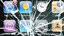 Usa, è guerra legale per potersi riparare l'iPhone