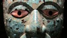 La scoperta: Aztechi sterminati da salmonella portata dagli invasori