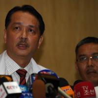 Malesia, caso Kim Jong-nam: restano incerte le cause della morte