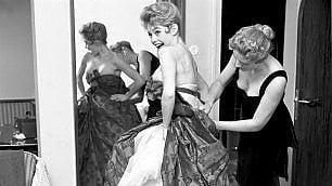 Dior, i 70 anni della maison