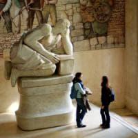 Qualità della ricerca, il rapporto Anvur incorona Padova