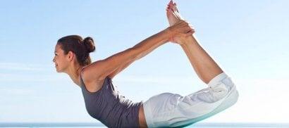 Nella patria dello yoga per ritrovare l'equilibrio      Foto   Il ritmo del respiro   Al lavoro, al parco o in viaggio:  l'app per meditare  di I.M.SCALISE