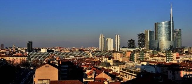 Assunzioni nelle città d'Italia, il lavoro da Milano a Napoli