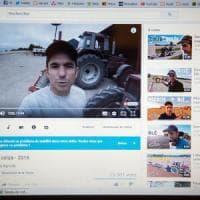 YouTube, dal 2018 addio a spot pubblicitari lunghi
