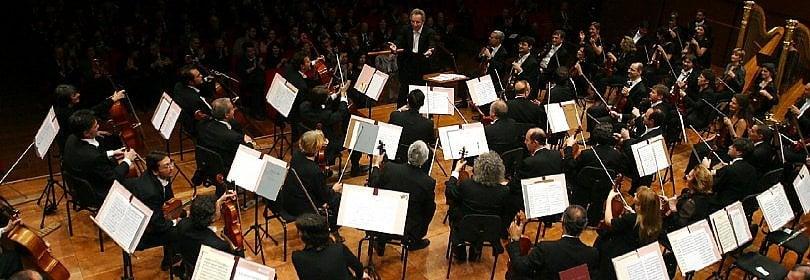 """""""Mozart popstar"""": boom per Classica e Opera"""