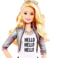 Barbie, 10 cose che non sai di lei
