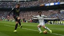 Juventus, è ancora caso Bonucci: rischia la tribuna a Oporto