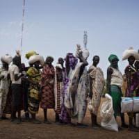 Sud Sudan,