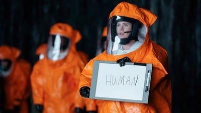 Denis Villeneuve e i suoi alieni dal sogno di bimbo agli Oscar