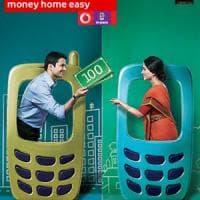 Pagamenti mobili nel mondo: celebrati i 10 anni del servizio M-Pesa di Vodafone