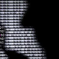 Cybercrimine, il nostro anno peggiore: rapporto Clusit 2017, l'Italia preda