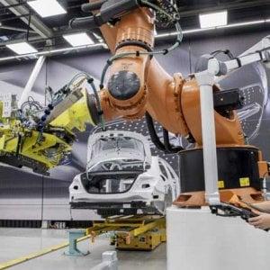 """Industria 4.0, a Milano i """"fari"""" dell'innovazione"""