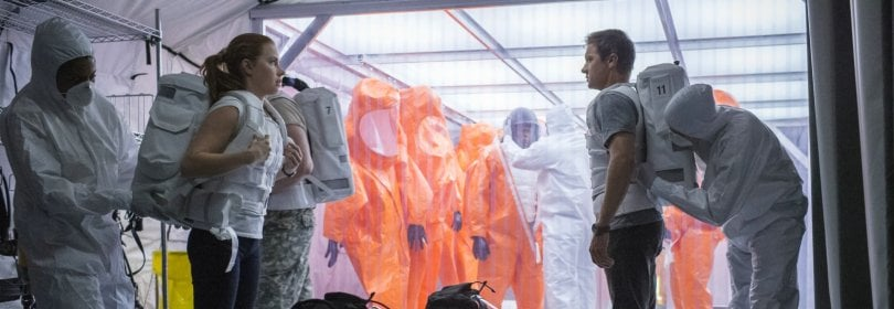 Denis Villeneuve, il bambino che sognava gli alieni oggi è il regista di 'Blade Runner' -  Video  -  Il sondaggio