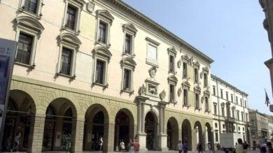Università, qualità della ricerca:  rapporto Anvur incorona Padova   tabelle