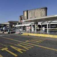 Taxi è tregua armata, 30 giorni di tempo per rimettere mano al settore