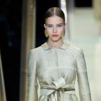 La moda italiana cresce e assume. Ma la redditività rallenta il passo