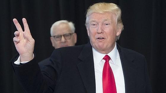 Usa, sugli immigrati Trump non si ferma: in arrivo più poliziotti. Varate nuove leggi