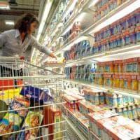 L'Istat rialza le stime sull'inflazione, a gennaio +0,3%