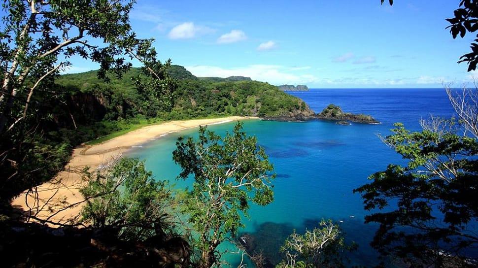 Tripadvisor ecco le 25 spiagge pi belle del mondo ma for Le piu belle fotografie