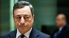 Per paura del ritorno alla lira gli italiani hanno investito all'estero 220 miliardi