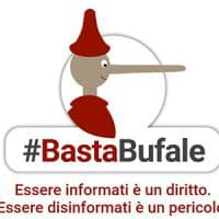 #BastaBufale, 15mila firme in dieci giorni contro le fake news. Boldrini: ''Presto un...