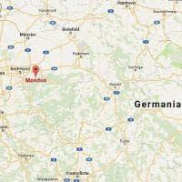 Germania, falso allarme per l'attacco alla scuola di Menden