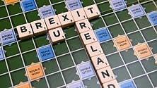 Brexit potrebbe rovinare la City. Ecco perché