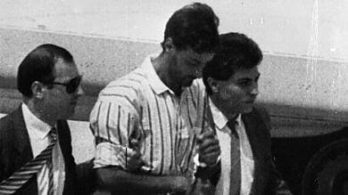 """Il killer del catamarano scarcerato, i pm: """"Dal Portogallo nessun avviso"""""""