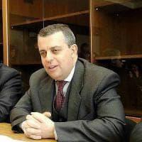 """Francesco Saluzzo: """"Gli arretrati sono troppi, è la sconfitta della giustizia"""""""