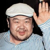 """Corea Nord, tentato furto del cadavere di Kim Jong-nam. Polizia: """"Diverse irruzioni..."""