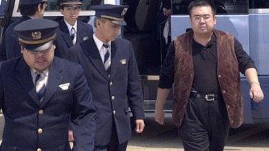 Tentato furto cadavere di Kim Jong-nam.  Nord Corea, Polizia: 'Irruzioni in obitorio'