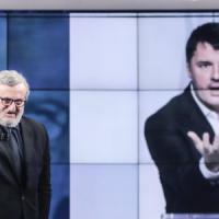 Crisi Pd, Renzi dagli Usa: