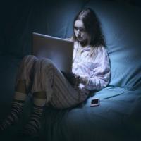 """""""Quasi un teenager su tre potrebbe soffrire di sintomi depressivi latenti"""""""