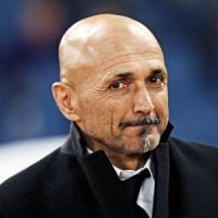Roma, Spalletti: ''Col Villarreal gioca Totti, vietato gestire''
