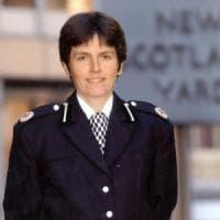 Londra, per la prima volta una donna a capo di Scotland Yard