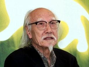 Addio a Seijun Suzuki, regista di 'Lupin III'