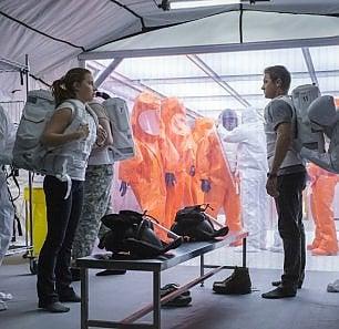 Villeneuve, il bambino che sognava gli alieni oggi è il regista di 'Blade Runner'