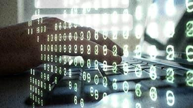 Cybercrimine, il nostro anno peggiore  Clusit 2017: l'Italia preda degli hacker