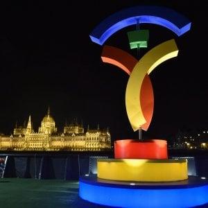 Olimpiadi 2024, si ritira Budapest: corsa a due Parigi-Los Angeles