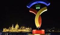 Si ritira anche Budapest E' corsa Parigi-Los Angeles
