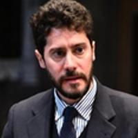 Le Iene: prostituzione gay, Boschi revoca finanziamenti all'associazione Anddos