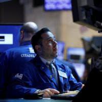 Borse europee poco mosse, stabile lo spread