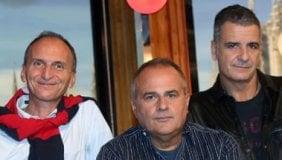 Gialappa's band ora non fare Paperissima