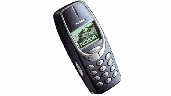 Telefonia, La Rivincita Degli Anti Smartphone: Per I Cellulari Vintage La  Pensione è Ancora Lontana