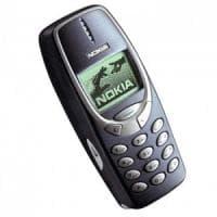Telefonia, la rivincita degli anti-smartphone: per i cellulari vintage la